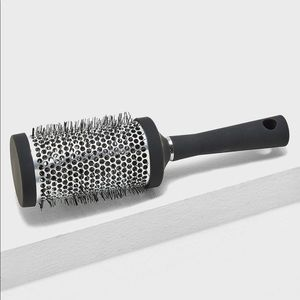 """Large Round Brush Blow Drying Curls Thermal 2.75"""""""